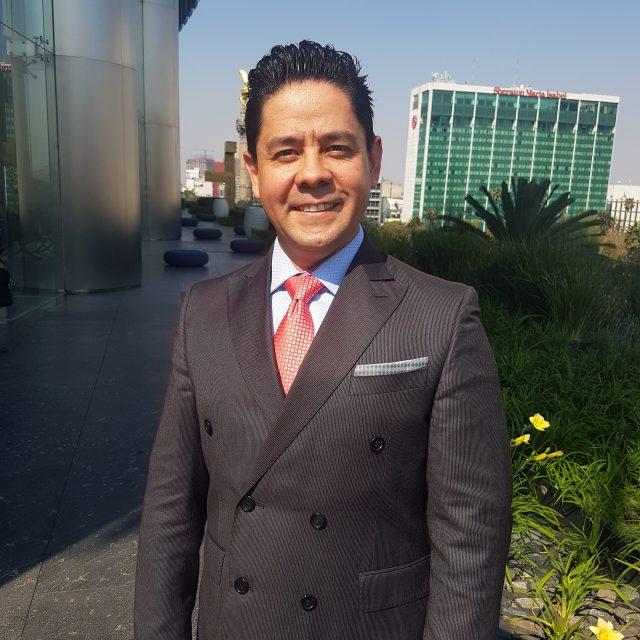 Oscar Antúnez
