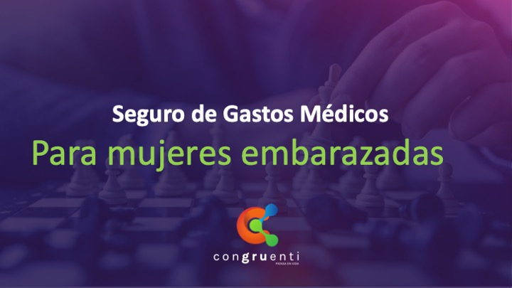 Imagen artículo seguro de gastos médicos mayores blog Albert Chávez Congruenti